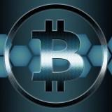 Bitcoin – Die Kryptowährung mit dem größten Erfolg