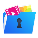 Datenverschlüsselungs-Apps