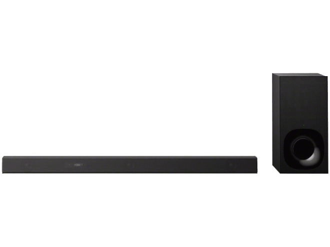 SONY-Soundbar-HT-ZF9--400-Watt--Chromecast-integriert--Dolby-Atmos®-Dts_X™-und-Wi-Fi®--Bluetooth®