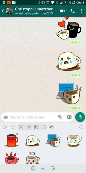 Screenshot_20181031-094835