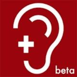 swissHear Hörunterstützung