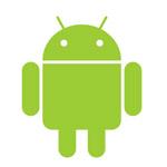 Android Einnahmen von Google veröffentlicht
