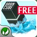 Brain Cube