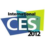 CES 2012: Zwei Google TV Produkte von Sony angekündigt