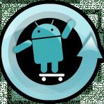 CyanogenMod 500.000 mal installiert, bald für Samsung Galaxy SII