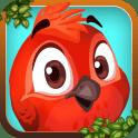 Fluffy Birds (Spiel der Woche)