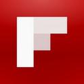 Flipboard: Tageszeitung de luxe