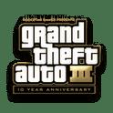 Schnäppchenalarm: GTA 3 stark vergünstigt im Play Store!