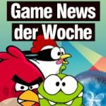 Game News der Woche mit Treemaker, Beans Quest und Dark Legends