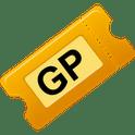 Neue App für die Suche nach günstigen Parkplätzen in Wien