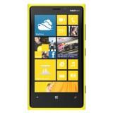 Microsoft verliert mit jedem Lumia-Smartphone 12 Cent