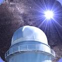 Mobile Observatory (Empfehlung der Redaktion)