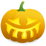Trick or treat: Halloween-Apps zum gRuSelWuSeLn (Teil 1)