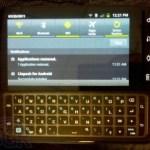 Das Samsung Galaxy SII wird zum Slider – vorerst aber nur in den USA