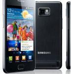 Insider-Tipps für das Samsung Galaxy S2 (Teil 1)