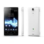 Neue Sony-Smartphones mit 13 Megapixel und LTE vorgestellt