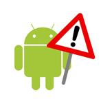 Stiftung Warentest: Diese Sicherheits-Apps schützen dein Smartphone am besten