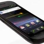 Noch vor der Veröffentlichung: Samsung Nexus gerootet