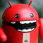 Studie: 8% aller Apps versenden unbefugt Privatinformationen
