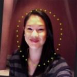 Galaxy Nexus: Face Unlock funktioniert auch mit Foto (inkl. Video)
