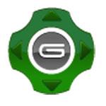 Play Store-Analyse: Kostenlose Spiele mit In-App-Käufen am lukrativsten