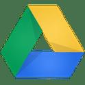Tipp: Google Drive: Dateien offline nutzen