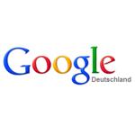 Galaxy S3 beliebtester Google-Suchbegriff