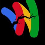 Roter Alarm: Google warnt Root-User vor Google Wallet Benutzung