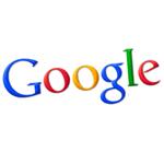 Ein Google Konto anlegen
