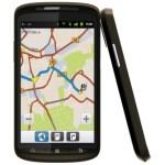 Medion mit eigenem Smartphone