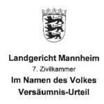 Apple darf das iPhone 4S in Deutschland nicht ausliefern