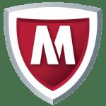 Android unter Beschuss: McAfee warnt vor Anstieg von Malware und Hackerangriffen