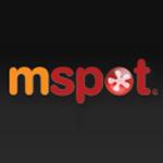 Samsung kauft mSpot um seine Cloud-Dienste voranzutreiben