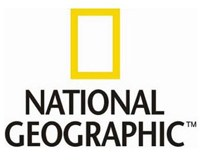 LG: Kooperation mit National Geographic