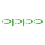 Oppo N3: Das Selfie-Smartphone mit schwenkbarer Kamera