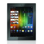 MultiPad 9.7 Pro mit ICS für ca 200 €