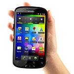 Smartphone mit 600-Euro-Technik für 230 Euro