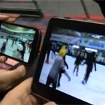 Fight Night: Smartphone VS Tablet – Wer gewinnt?