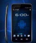 Samsung-Statement: Das Nexus Prime erscheint früher als erwartet
