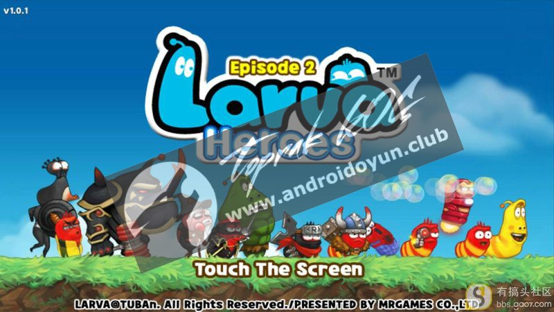 download game apk buat hp android