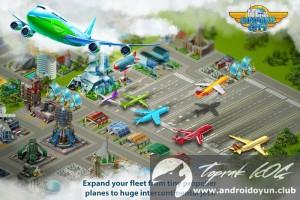 airport-city-v4-3-2-1-mod-apk-para-hileli-3