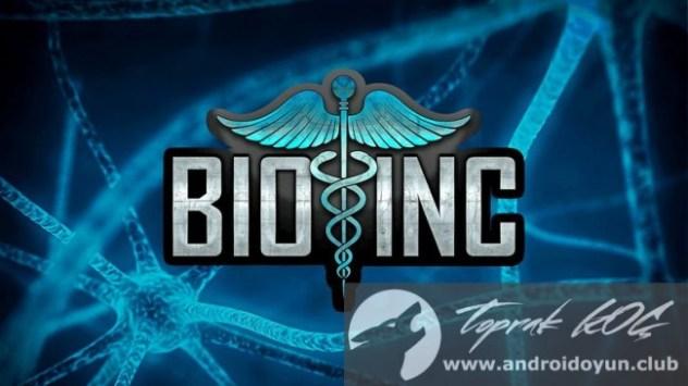 bio-inc-biomedical-game-v2-069-mod-apk-para-hileli