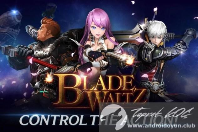blade-waltz-v1-2-0-mod-apk-mega-hileli