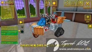 blocky-cars-online-v3-6-0-mod-apk-para-hileli-1