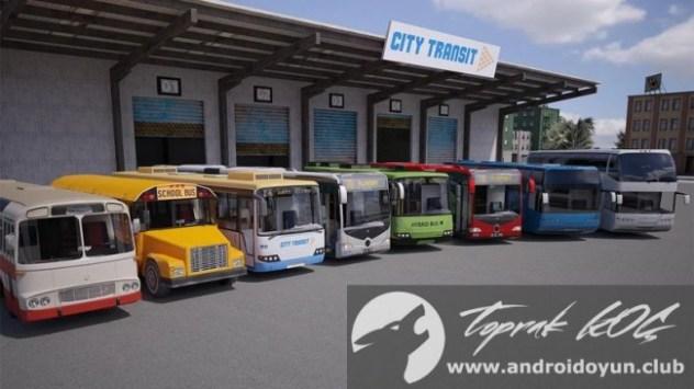 bus-simulator-pro-2016-v1-0-mod-apk-para-hileli