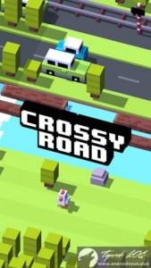 crossy-road-v1-3-8-mod-apk-para-karakter-hileli-1