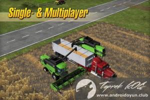 farming-simulator-14-v1-3-9-mod-apk-para-hileli-1