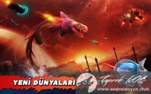 hungry-shark-evolution-v3-7-2-mod-apk-para-hileli-1