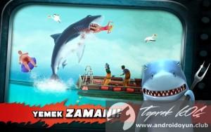 hungry-shark-evolution-v3-7-2-mod-apk-para-hileli-2