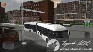 public-transport-simulator-v1-11-770-mod-apk-hileli-1
